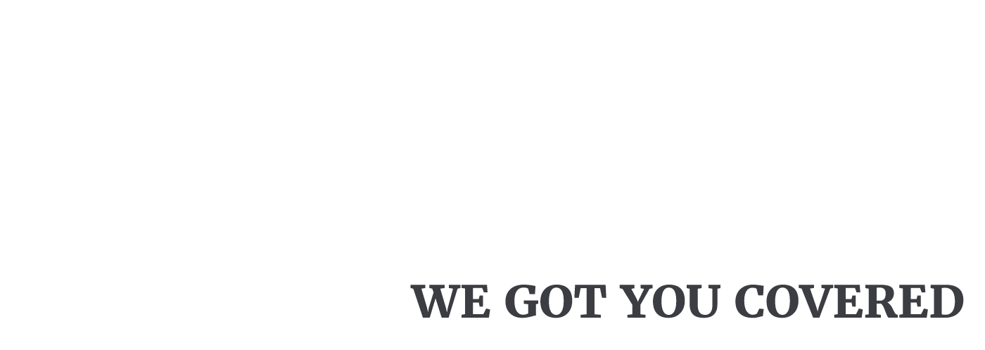kc roofing sault ste marie