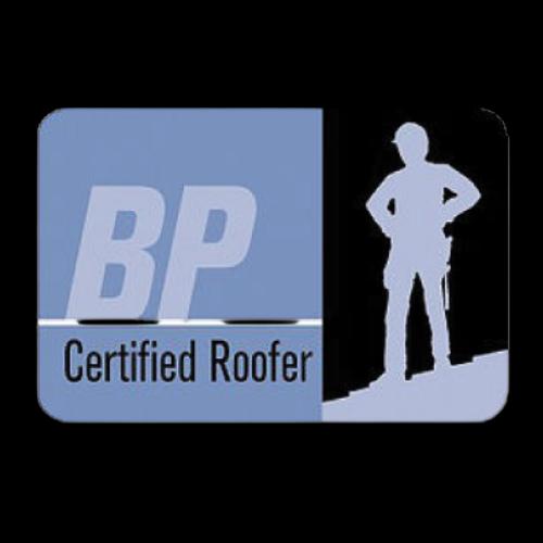 kc roofing cert